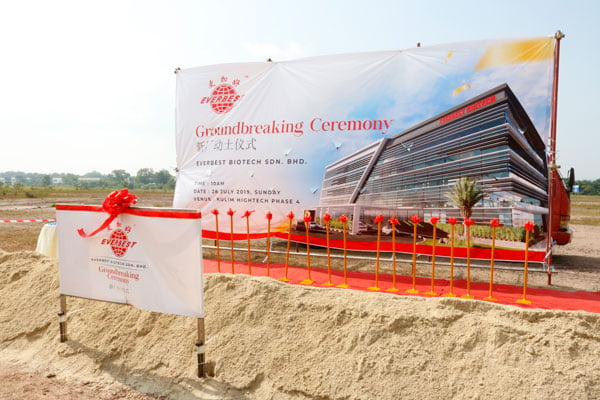 ground breaking-02
