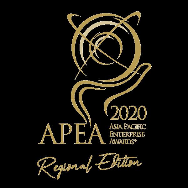 APEA 2020