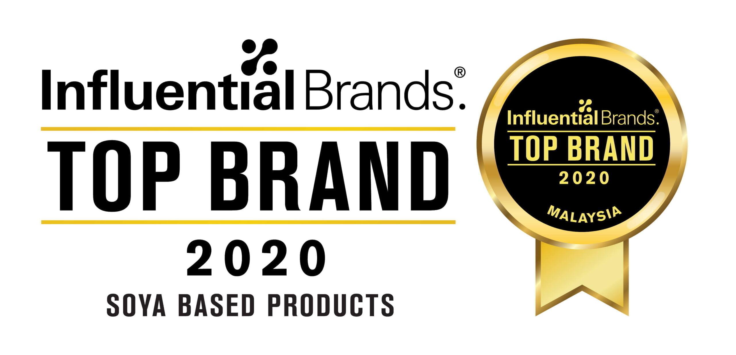 Influential Brand-02
