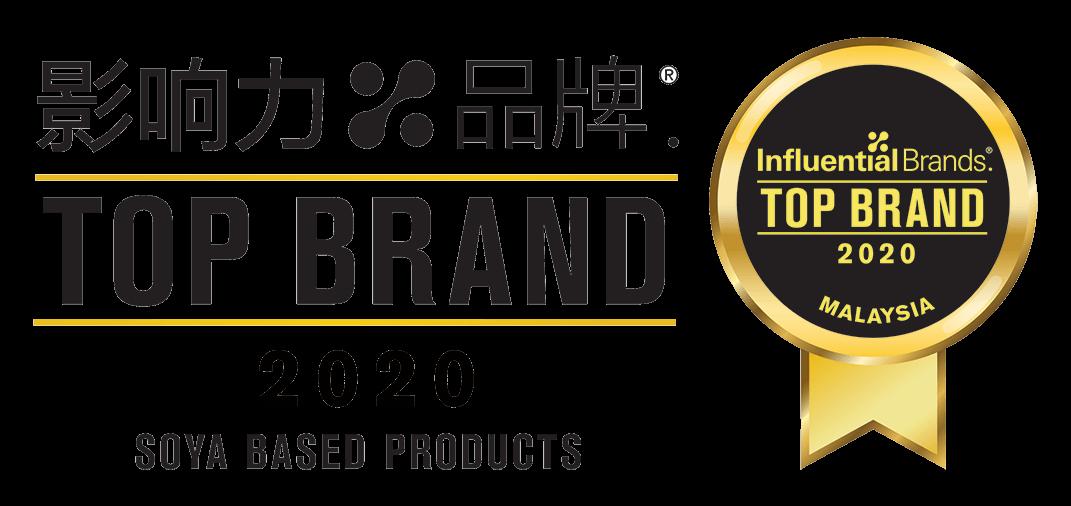 Influential Brand-CN
