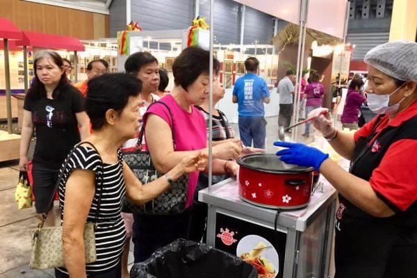 Singapore Food Expo 2019-10
