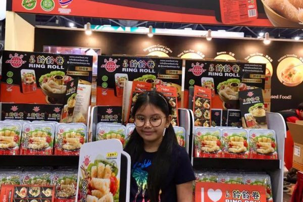 Singapore Food Expo 2019-13