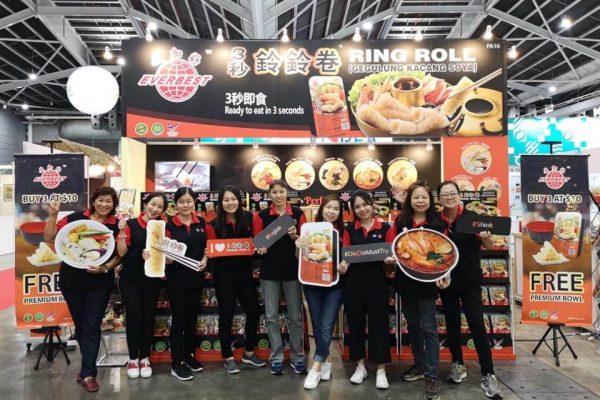Singapore Food Expo 2019-14