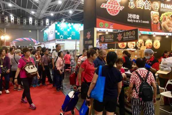 Singapore Food Expo 2019-15
