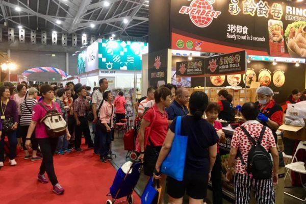 Singapore Food Expo 2019-15