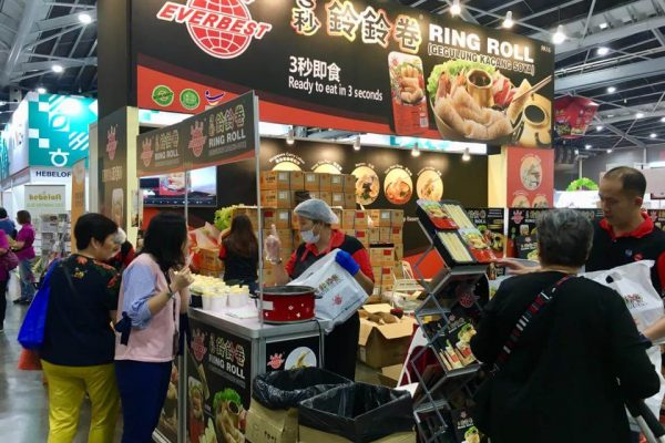 Singapore Food Expo 2019-18