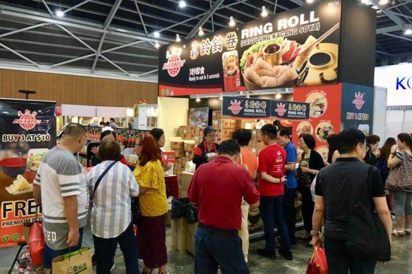 everbest-singapore-food-expo-22.jpg