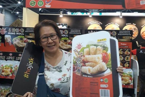 Singapore Food Expo 2019-27