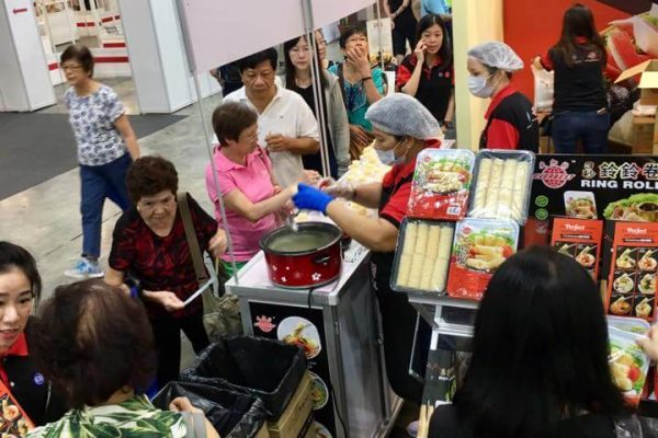 Singapore Food Expo 2019-28