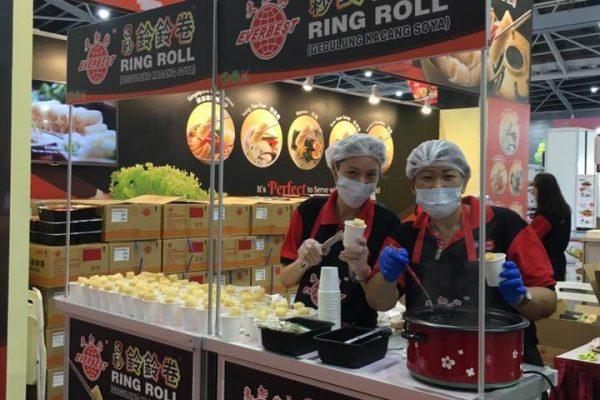 Singapore Food Expo 2019-03