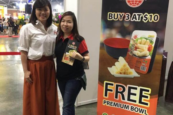 Singapore Food Expo 2019-044
