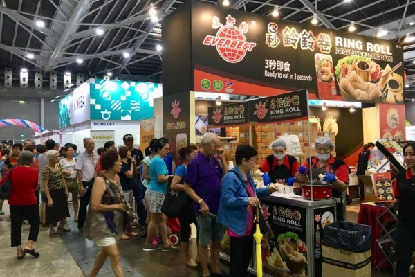 Singapore Food Expo 2019-05